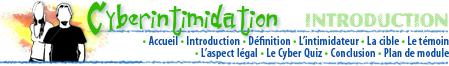 Introduction du module